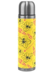 COOSUN insulated water bottle