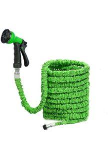 FaithYoo 100m  garden hose reels