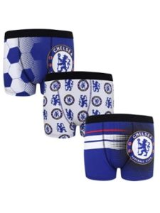 Chelsea F.C. 21  chelsea fcs