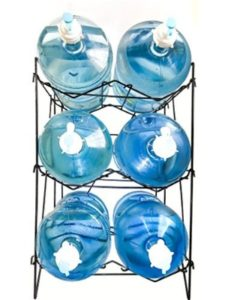 Future BuyZ 5 gallon  collapsible water bottles