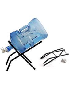 GSKY 5 gallon  collapsible water bottles