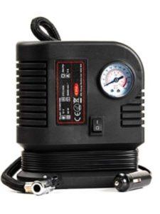 DSL 6 volt  electric fuel pumps