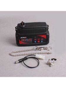 Prolux 6 volt  electric fuel pumps