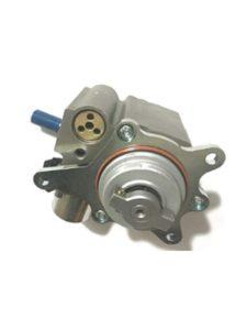 RSTFA 6 volt  electric fuel pumps
