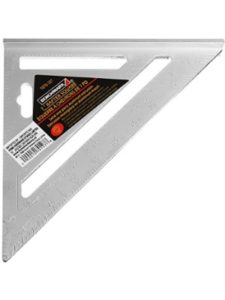 DyNamic adjustable tool  roofing squares