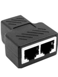BigBig Style adsl  splitter boxes