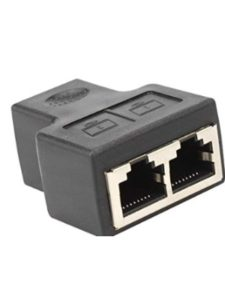 True-Ying adsl  splitter boxes