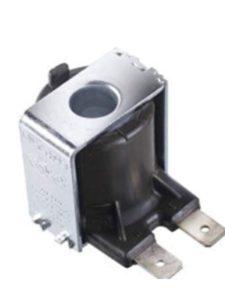 Invensys arduino  solenoid valves