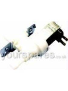 TDSpares arduino  solenoid valves