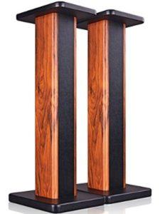 Sorliva arrangement  home theater speakers