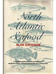 amazon fish food