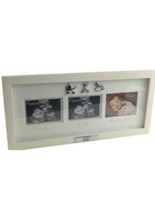 ukgiftstoreonline baby scan  5 weeks