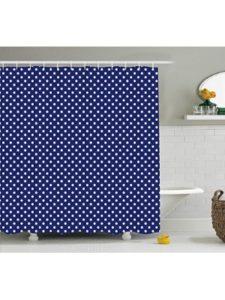 JIEKEIO bathroom tile  herringbone patterns