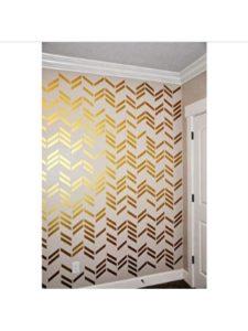 Svsnm bathroom tile  herringbone patterns