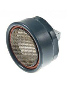 DF MAKER beam angle  ultrasonic sensors
