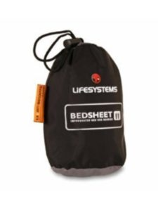Lifesystems    bed bug undersheets
