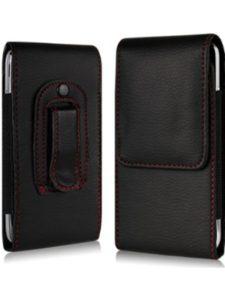 Shop4accessories belt clip  flip phones