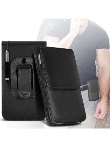 i- Tronixs belt clip  flip phones