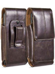 suily belt clip  flip phones