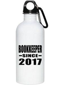 Designsify best 2017  insulated water bottles