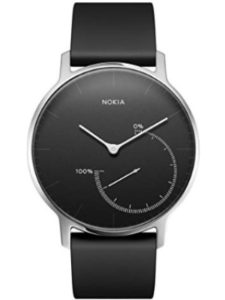 Nokia health best 2017  running watches