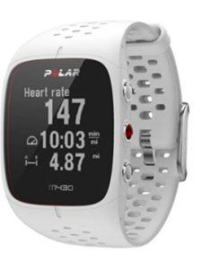Polar best 2017  running watches