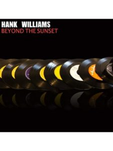 beyond sunset  hank william