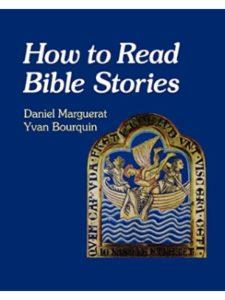 Daniel And Yvan Bourquin Marguerat bible story daniel