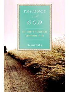 Tomas Halik    bible story zacchaeuses