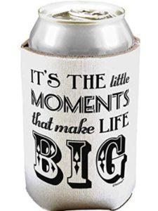 PotteLove big w  collapsible water bottles
