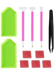 Gemini_mall® big w  glue sticks
