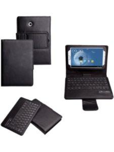 Invero® bluetooth keyboard