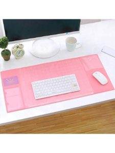 Ainstsk blank  keyboard covers