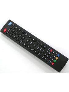 Geeignet für Blaupunkt tv remote control