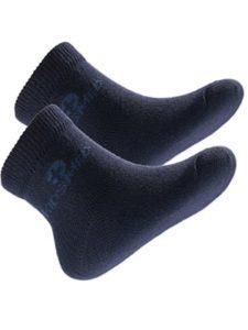 4sold    boy scout socks