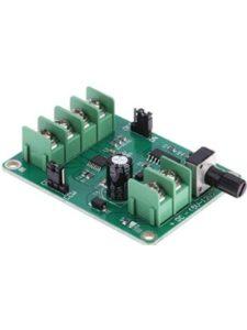 Everpert brushless arduino  motor controllers