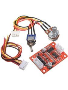 I LOVE SHOPPING brushless arduino  motor controllers