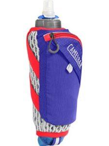 CAOHJ|#Camelbak bulk  collapsible water bottles