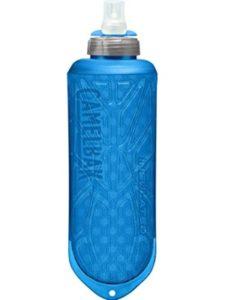 CamelBak Products LLC bulk  collapsible water bottles