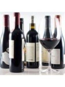 halfwine buy  bordeaux wines