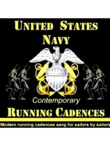 Cadence Masters cadence  running watches