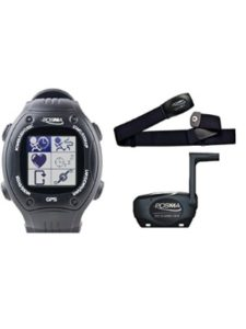 Waterland Limited cadence  running watches