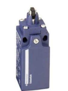 Schneider Electric cam  limit switches