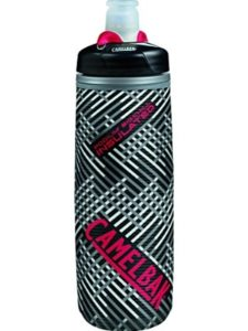 CamelBak Products LLC insulated water bottle