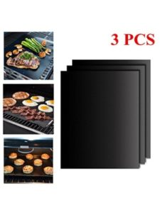 LyDecor cancer  gas grills