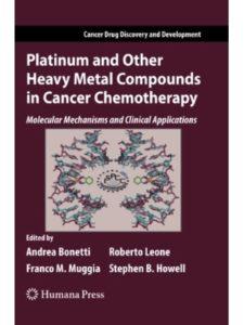 Humana Press cancer  heavy metals