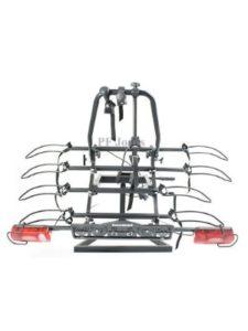 Bosal car towbar bike  racks