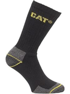 Caterpillar caterpillar  socks