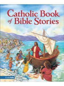 LAURIE LAZZARO ET AL    childrens bible lessons