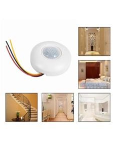Lorenlli christmas detector  light bulbs